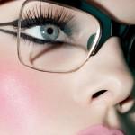 maquiagem-para-quem-usa-oculos-8