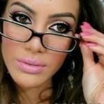maquiagem-para-quem-usa-oculos-9