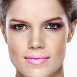 maquiagem-para-senhoras-modernas-2