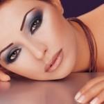 maquiagem-para-senhoras-modernas-9