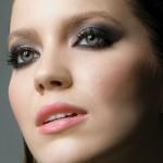 maquiagem-para-usar-a-noite-2