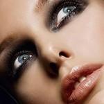 maquiagem-para-usar-a-noite-3