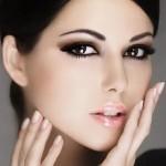 maquiagem-para-usar-a-noite-8