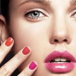 maquiagem-romantica-2014-2