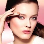 maquiagem-romantica-2014-7