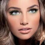 maquiagem-romantica-2014-9