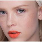 maquiagem-tendencias-verao-2014-3