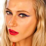 maquiagem-tendencias-verao-2014-4