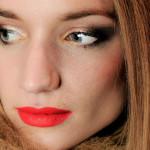 maquiagem-tendencias-verao-2014-5