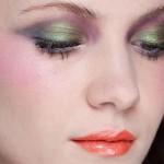 maquiagem-tendencias-verao-2014-6
