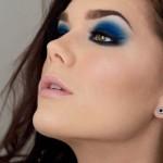 maquiagem-tendencias-verao-2014-7