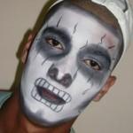 maquigem-para-halloween-