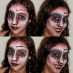 maquigem-para-halloween-2