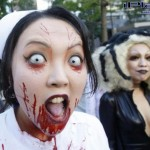 maquigem-para-halloween-5