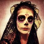 maquigem-para-halloween-7