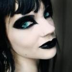 maquigem-para-halloween-9