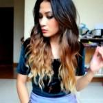 mechas-californianas-cabelos-cacheados-8
