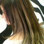 mechas-californianas-para-cabelos-escuros