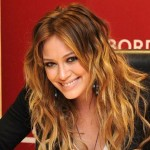 mechas-ombre-hair-2
