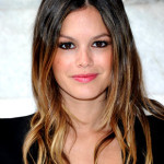 mechas-ombre-hair-4