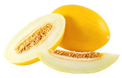Melão – Benefícios para Saúde