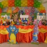 mesa-de-festa-infantil-4