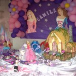 mesa-de-festa-infantil-5
