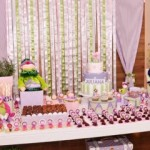 mesa-de-festa-infantil-6