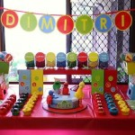 mesa-de-festa-infantil-7