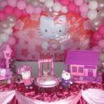 mesa-de-festa-infantil-9
