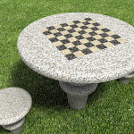 mesas-para-jardim