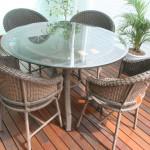 mesas-para-jardim-2