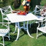 mesas-para-jardim-5