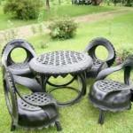 mesas-para-jardim-7
