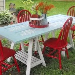 mesas-para-jardim-8