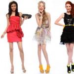 moda-adolescente-2012-3