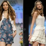 moda-adolescente-2012-4
