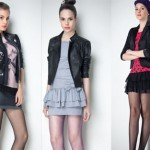 moda-adolescente-2012-6