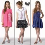 moda-adolescente-2012-7