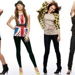 moda-adolescente-2012-9