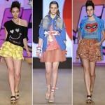 moda-adolescente-2012