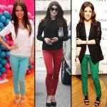 moda-calcas-coloridas