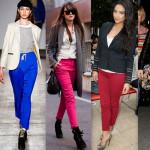 moda-calcas-coloridas-2
