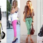 moda-calcas-coloridas-3