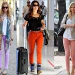 moda-calcas-coloridas-4