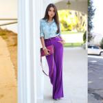 moda-calcas-coloridas-5