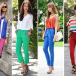 moda-calcas-coloridas-6