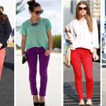 moda-calcas-coloridas-7