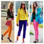 moda-calcas-coloridas-8
