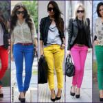 moda-calcas-coloridas-9